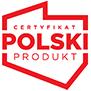 certyfikat polski produkt