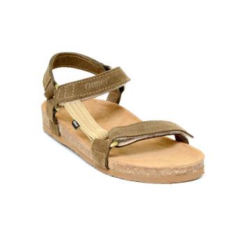 Sandały 405AP