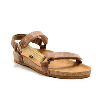 Sandały 405CP
