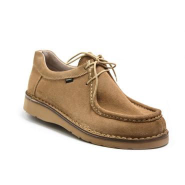 baff8f4fd847a8 Męskie obuwie OTMĘT®   ButyOtmet
