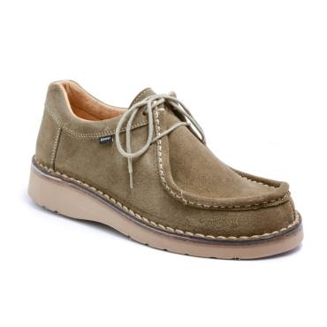 6fa294bd718bc Męskie obuwie OTMĘT® | ButyOtmet