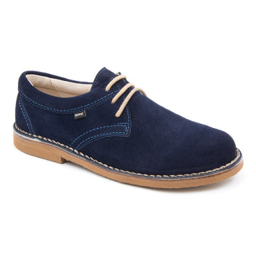 4737b6cfc1917 Męskie obuwie OTMĘT®   ButyOtmet