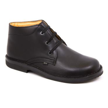 0ee56124fca5a Męskie buty tęgość H OTMĘT® | ButyOtmet