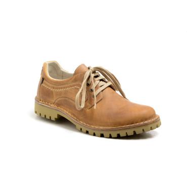 06018d05 Męskie obuwie OTMĘT® | ButyOtmet