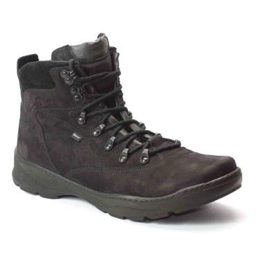 0cfb31548235b Męskie obuwie OTMĘT®   ButyOtmet