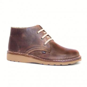 193d4eaa Męskie buty tęgość H OTMĘT® | ButyOtmet