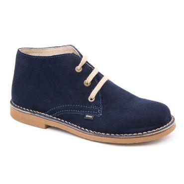 6fa294bd718bc Męskie obuwie OTMĘT®   ButyOtmet