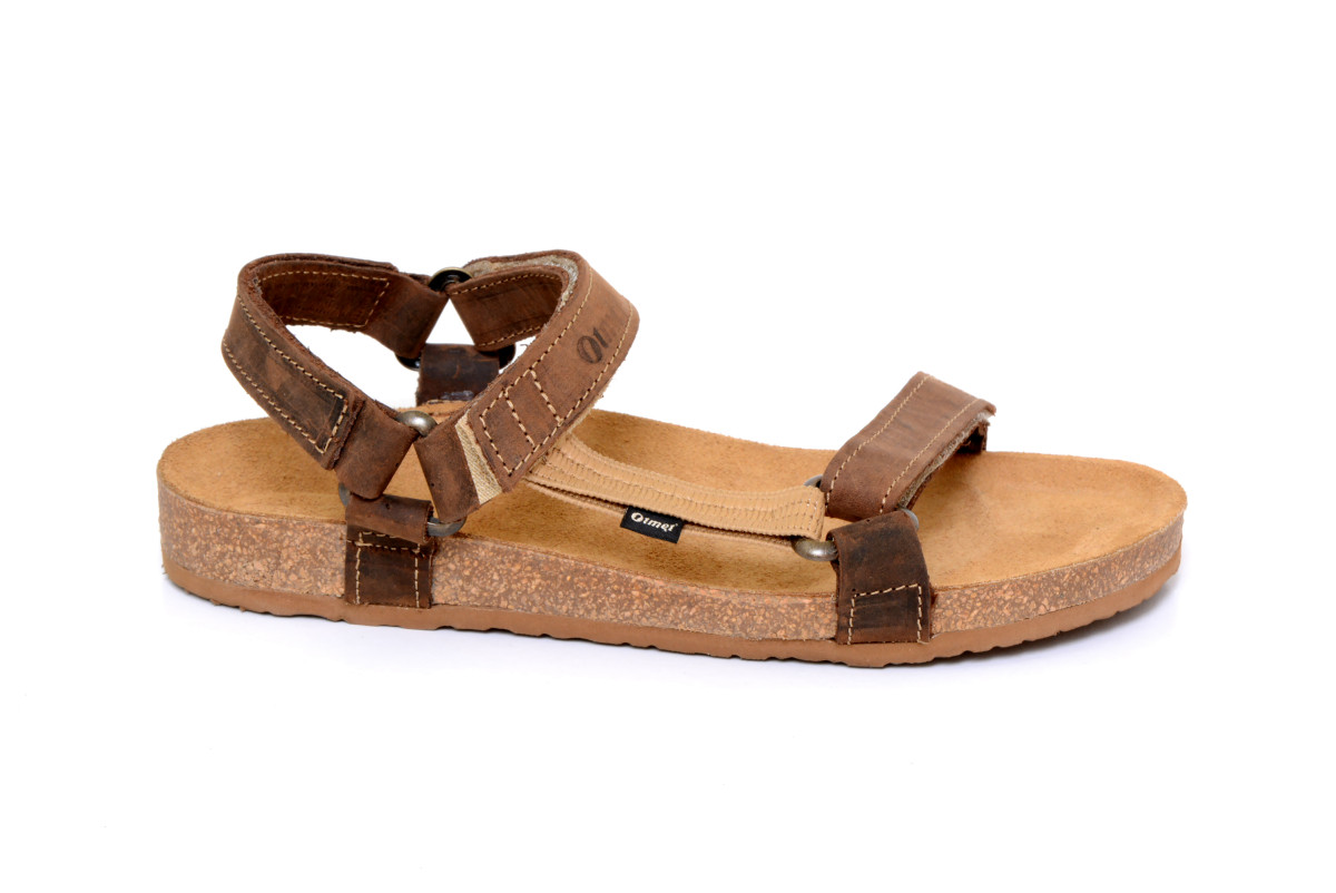 Sandały 415CP