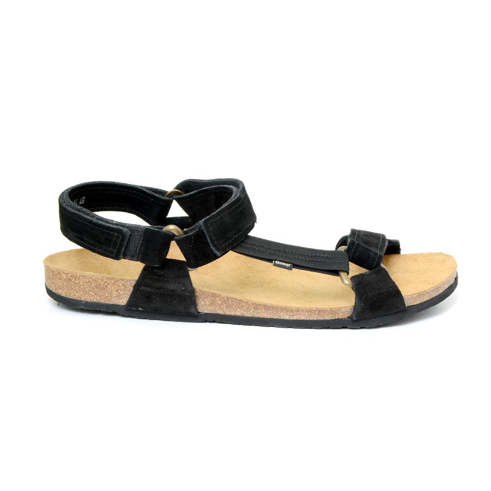 Sandały 415AP