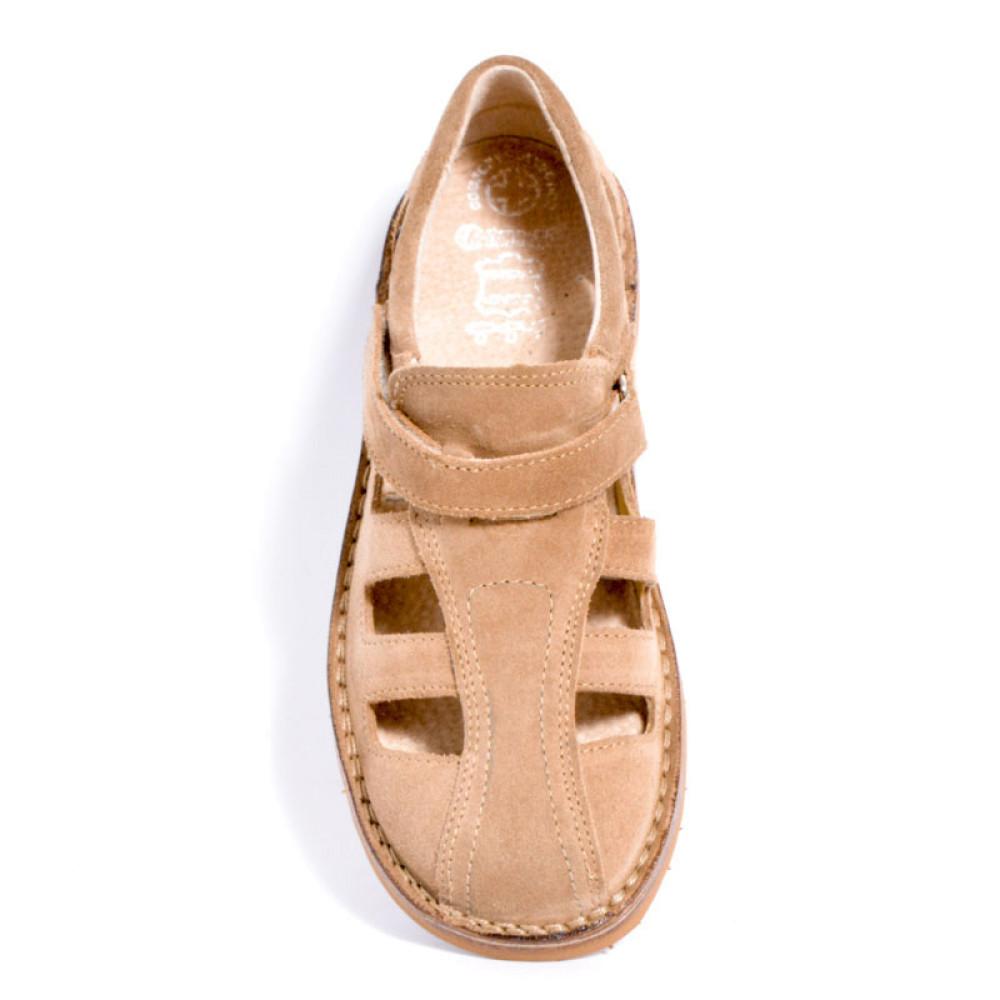 Sandały 432AP
