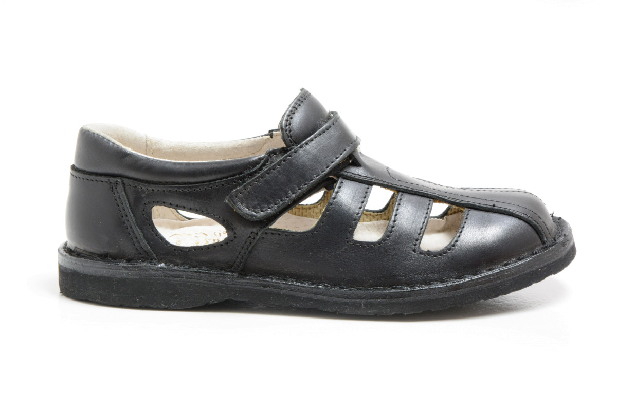 Sandały 432DP
