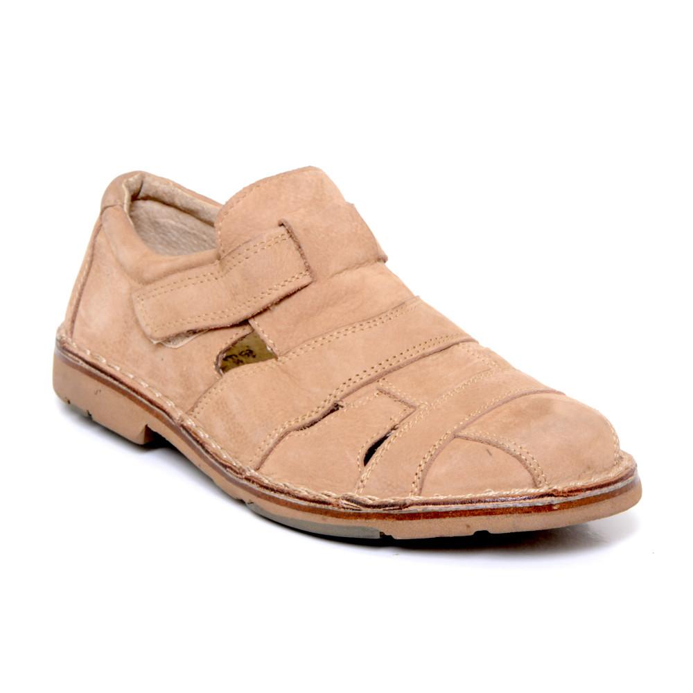 Sandały 450AP