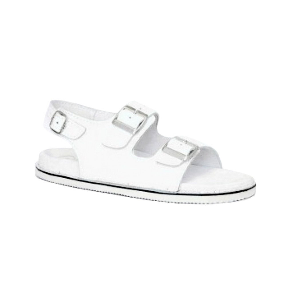 Sandały 101SP