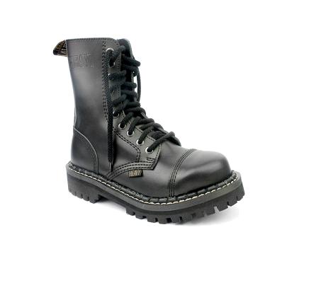 nowy styl kup sprzedaż San Francisco Buty OTMĘT® | Polskie buty skórzane - Sklep fabryczny ...